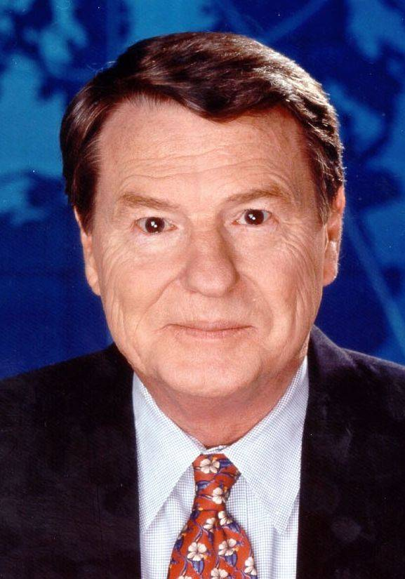 Jim Lehrer faces criticism over letting President Obama and Mitt Romney talk over him as moderator of their first presidential debate.