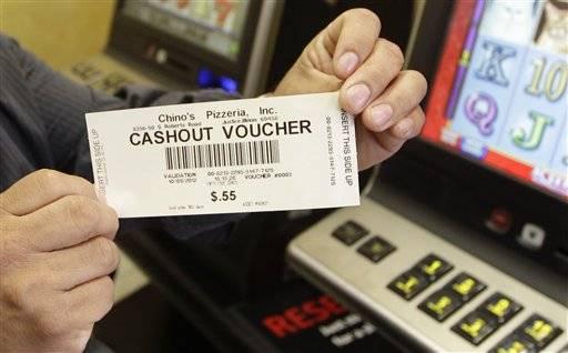 Gambling illinois law casino city objective offer popularity rank