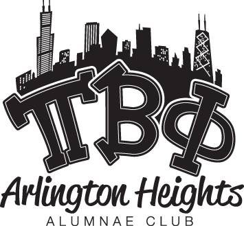 The Arlington Heights Alumnae Club of Pi Beta Phi celebrates 60+ years of sisterhood in Chicago's NW suburbs.