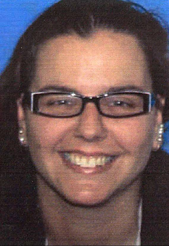 Police search Chain O' Lakes for Volo mom, 2 girls