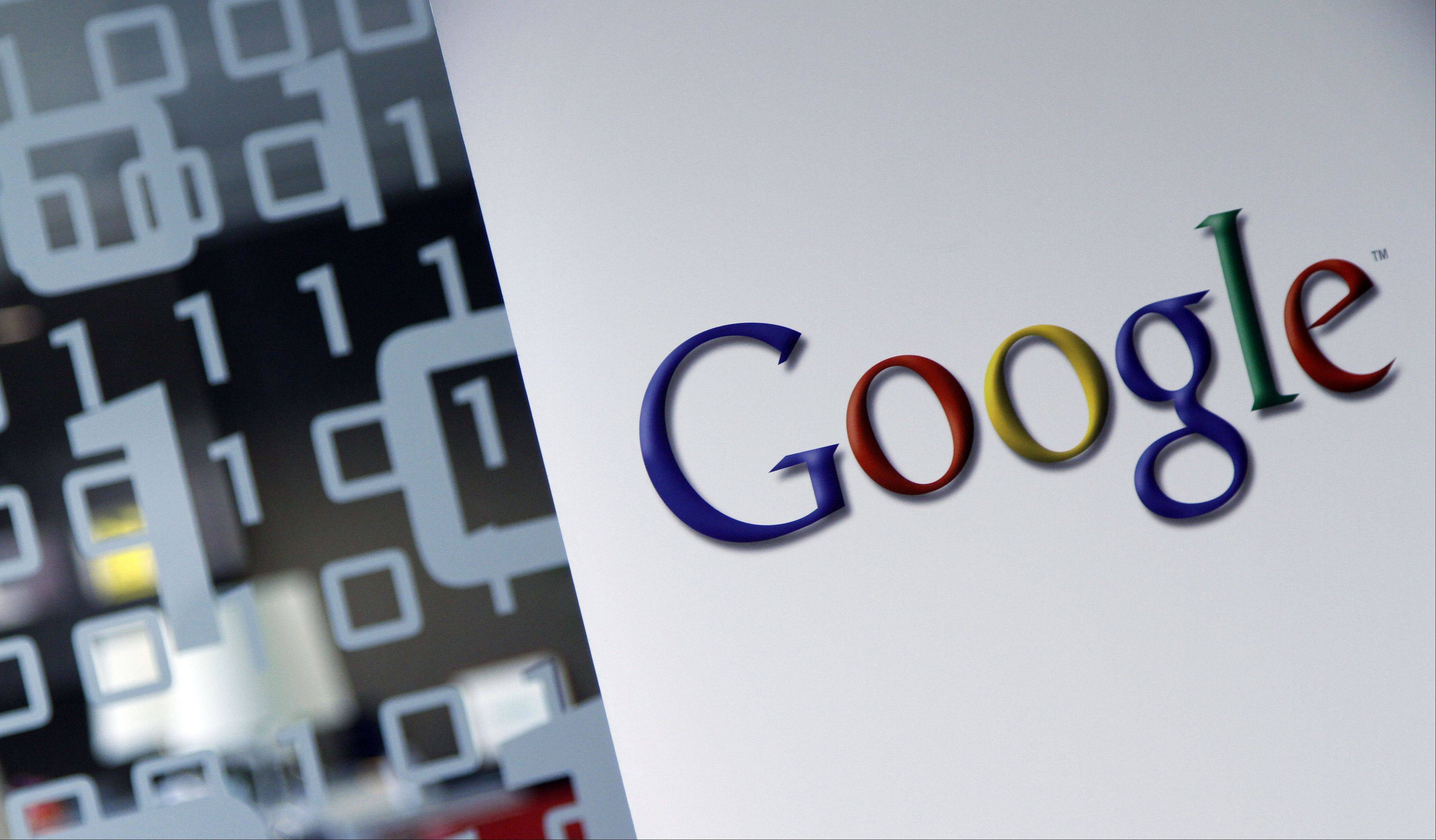 European regulators are asking Google to clarify its new privacy policy and make it easier for users to opt out of it.