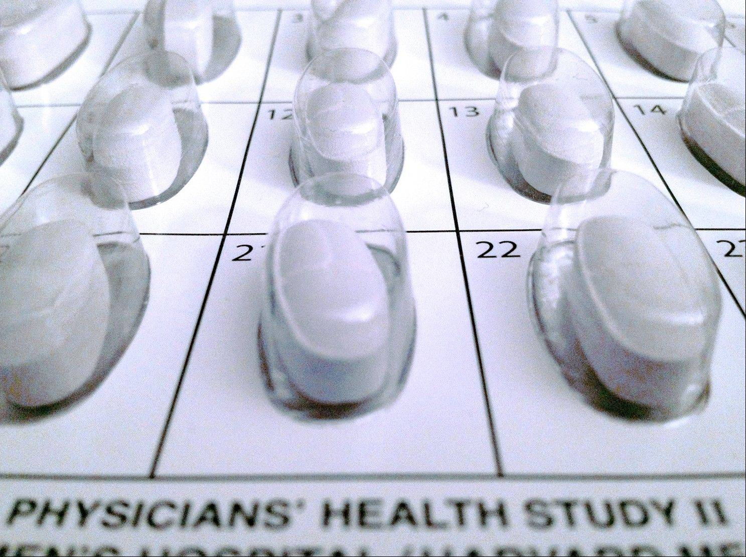 America�s favorite dietary supplements, multivitamins, modestly lowered the risk of developing cancer in healthy male doctors who took them daily for more than a decade, the first large study to test these pills has found. The study was published online in the Journal of the American Medical Association on Wednesday, Oct. 17, 2012.