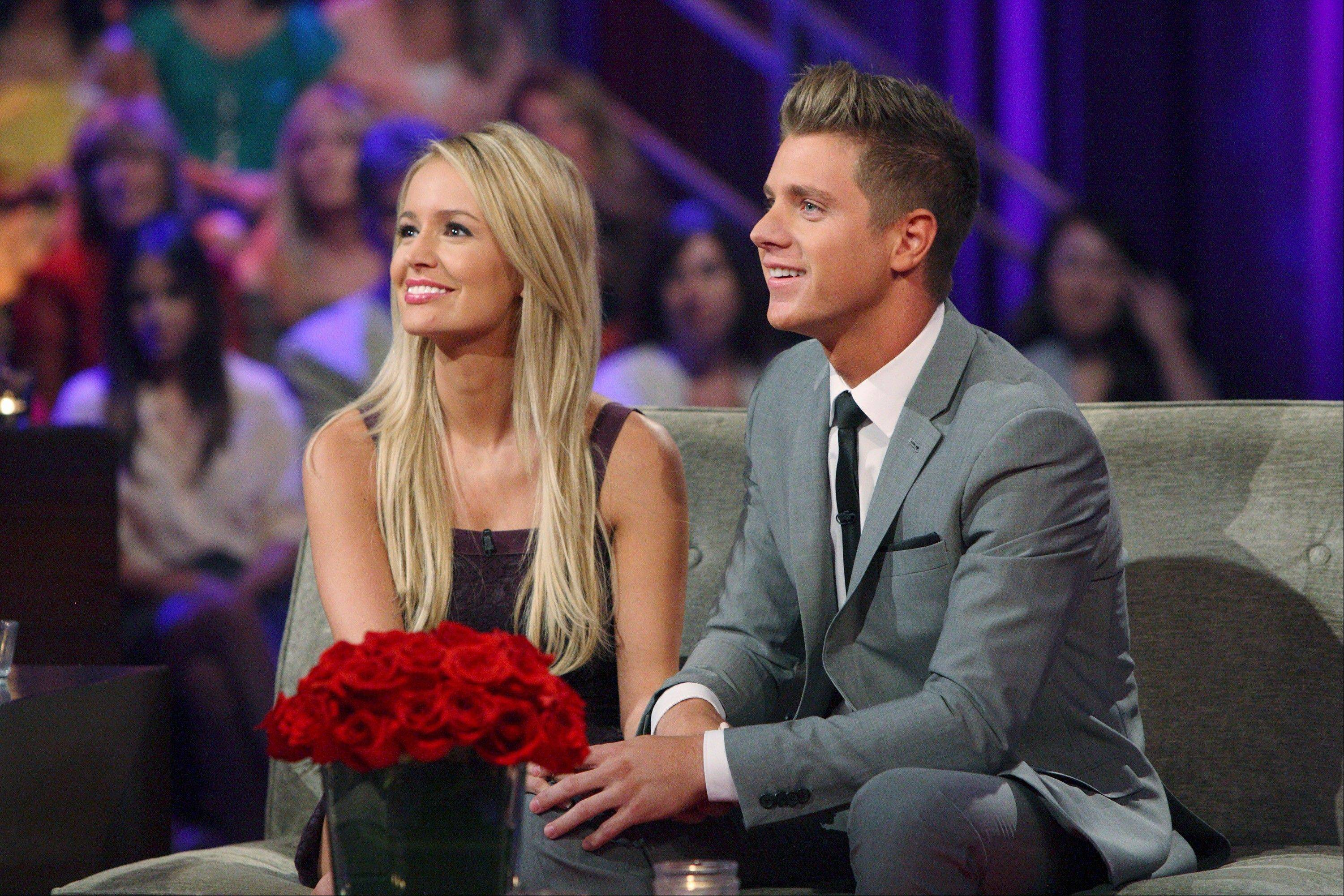 Emily Maynard and Jef Holm have confirmed they have ended their relationship as reported by People magazine on Tuesday.