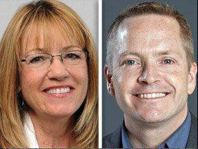 Tax hike claim on political ad stirs debate in 31st state Senate race