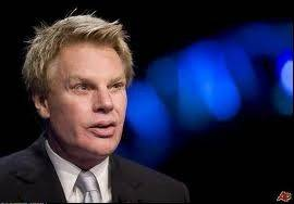 ASSOCIATED PRESS Apparently, Abercrombie & Fitch CEO Michael S. Jeffries is a stickler for having things just the way he likes � at least when he flies.
