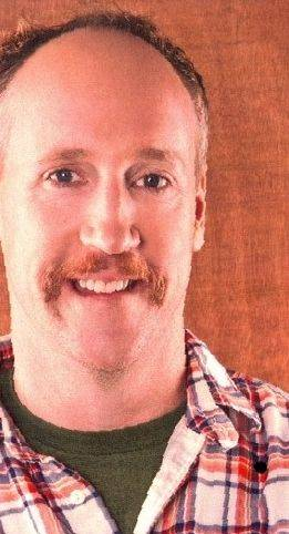 Matt Walsh, who grew up in Darien, is a sought-after Hollywood comedian, writer and producer, but one of his favorite things to do is to record the �Bear Down Podcast� with his friends and fellow Chicago comedians in Los Angeles.