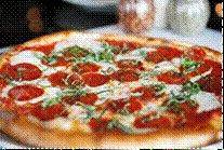 Tony Sacco's Coal Oven Pizza recently opened in Westfield Fox Valley Mall.