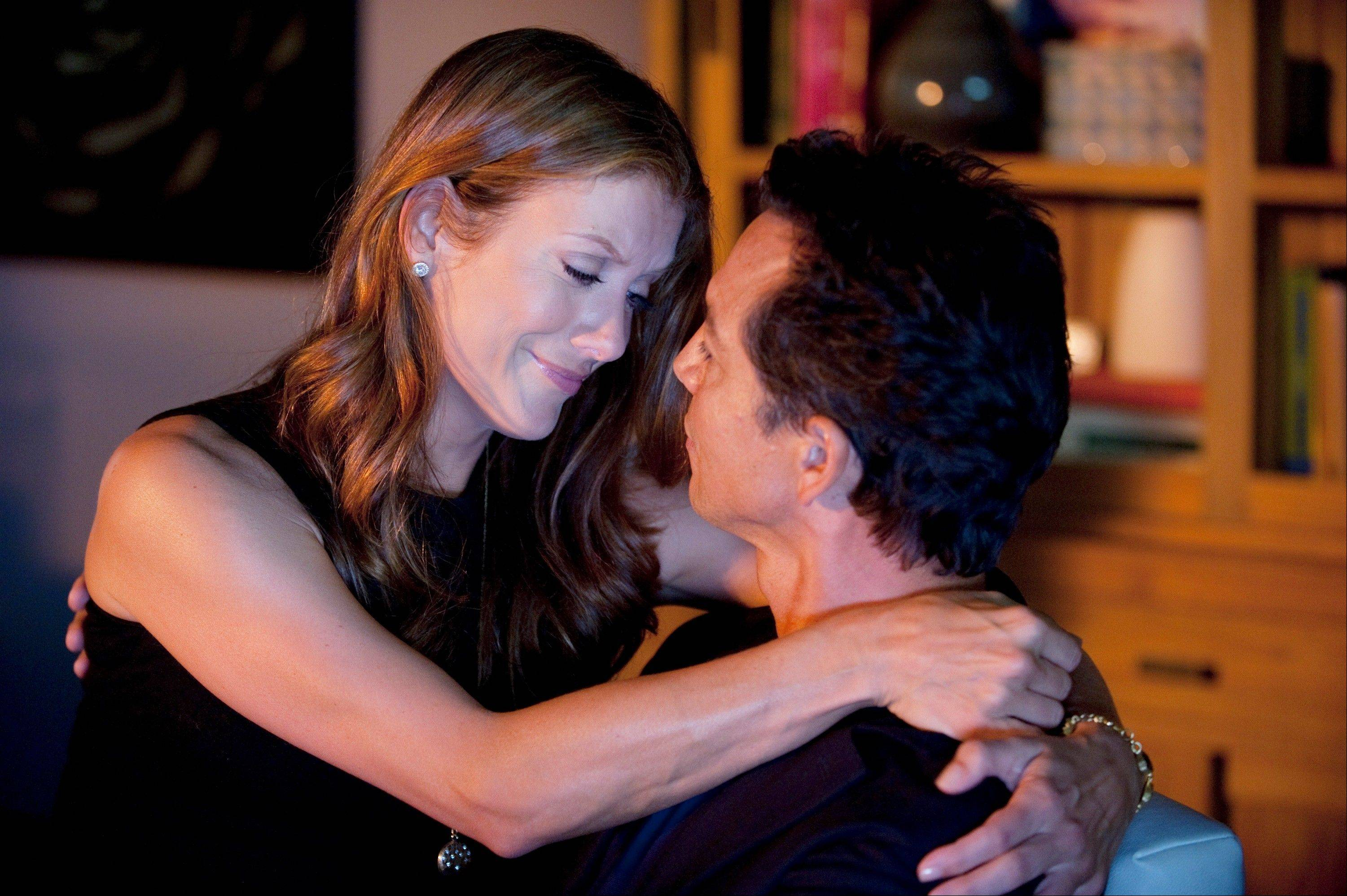 "ABC's ""Private Practice,"" starring Kate Walsh and Benjamin Bratt, will be ending after 13 episodes this season, most likely in January."