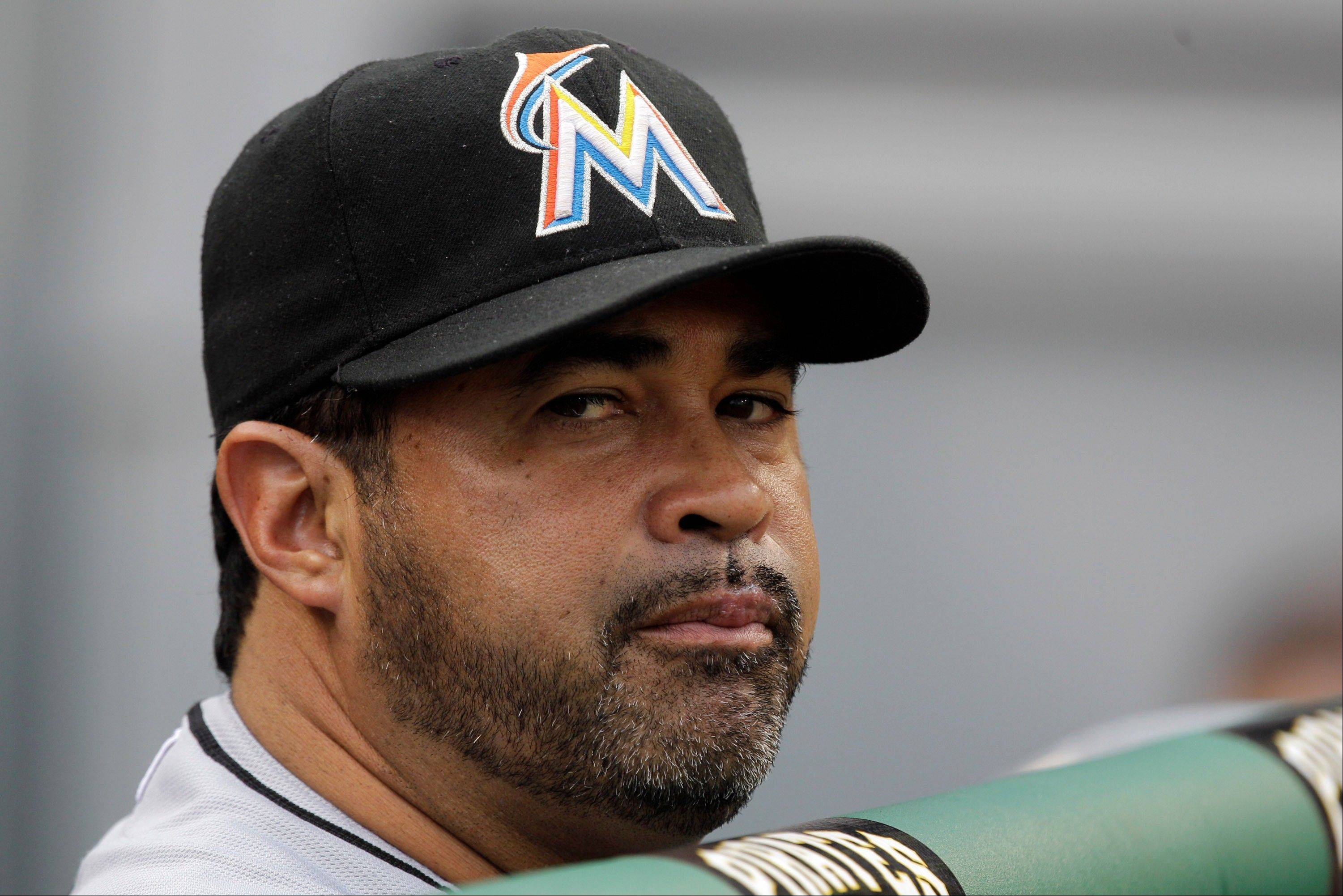 Ozzie Guillen might have just squandered what could have been a long managerial career after being fired Tuesday by the Miami Marlins.