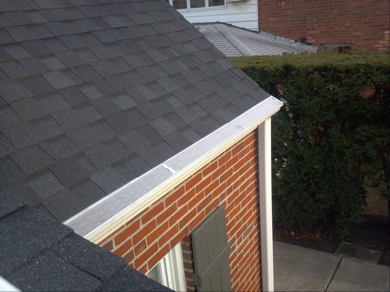 Gutter Covers Help Prevent Costly Home Repairs