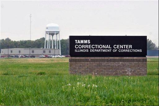 An independent arbitrator has ruled that Illinois Gov. Pat Quinn has taken the necessary steps and may proceed with closing seven correctional facilities -- including the high-security prison at Tamms.