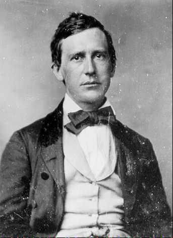 Learn about 19th-century composer Stephen Foster and the rise of American music during a museum benefit for the Elgin History Museum.