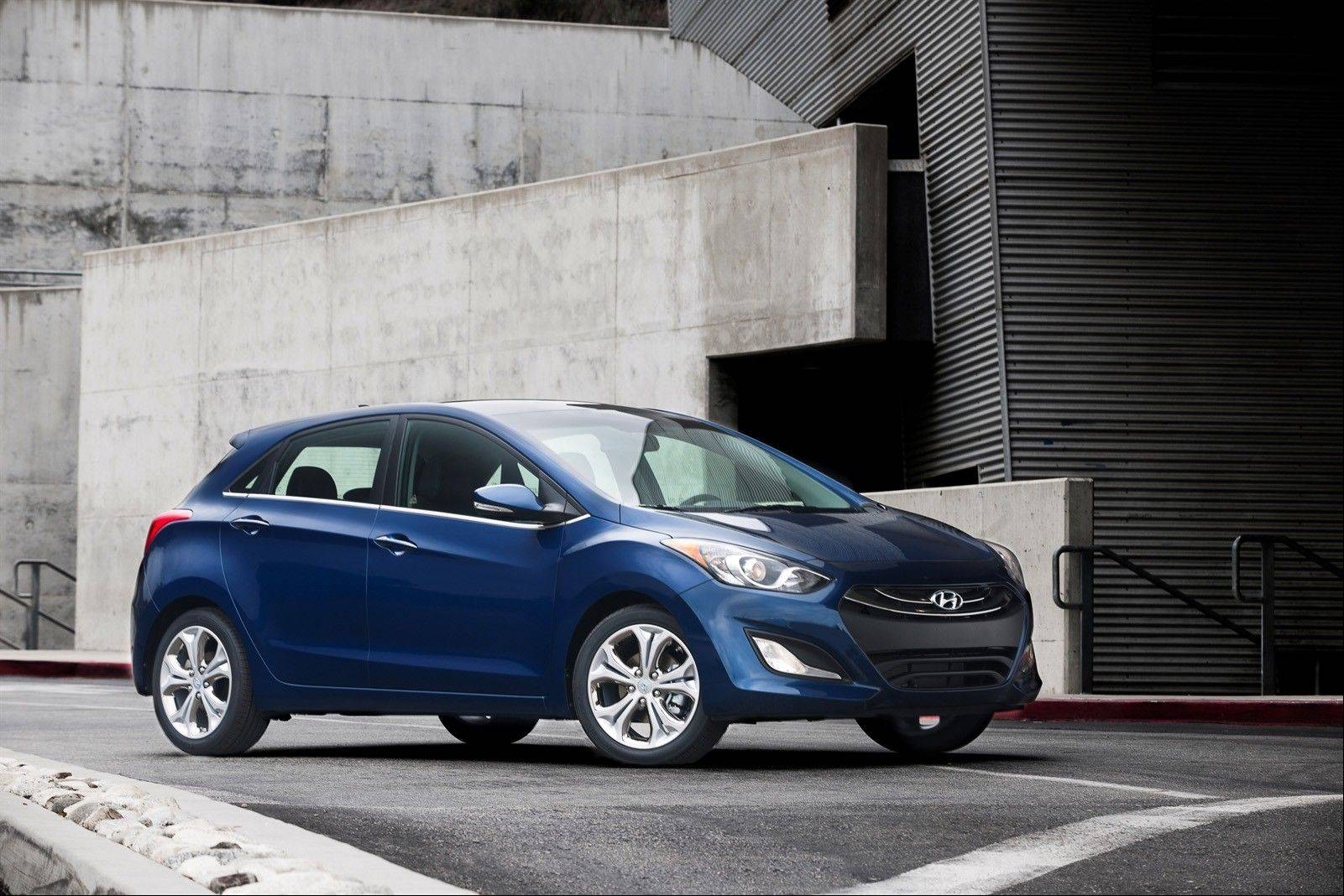 2013 Hyundai Elantra GT. Hyundai and Kia overstated the gas mileage on most of their models from the past three years in an embarrassing blunder that could bring sanctions from the U.S. government and millions of dollars in payments to car owners.