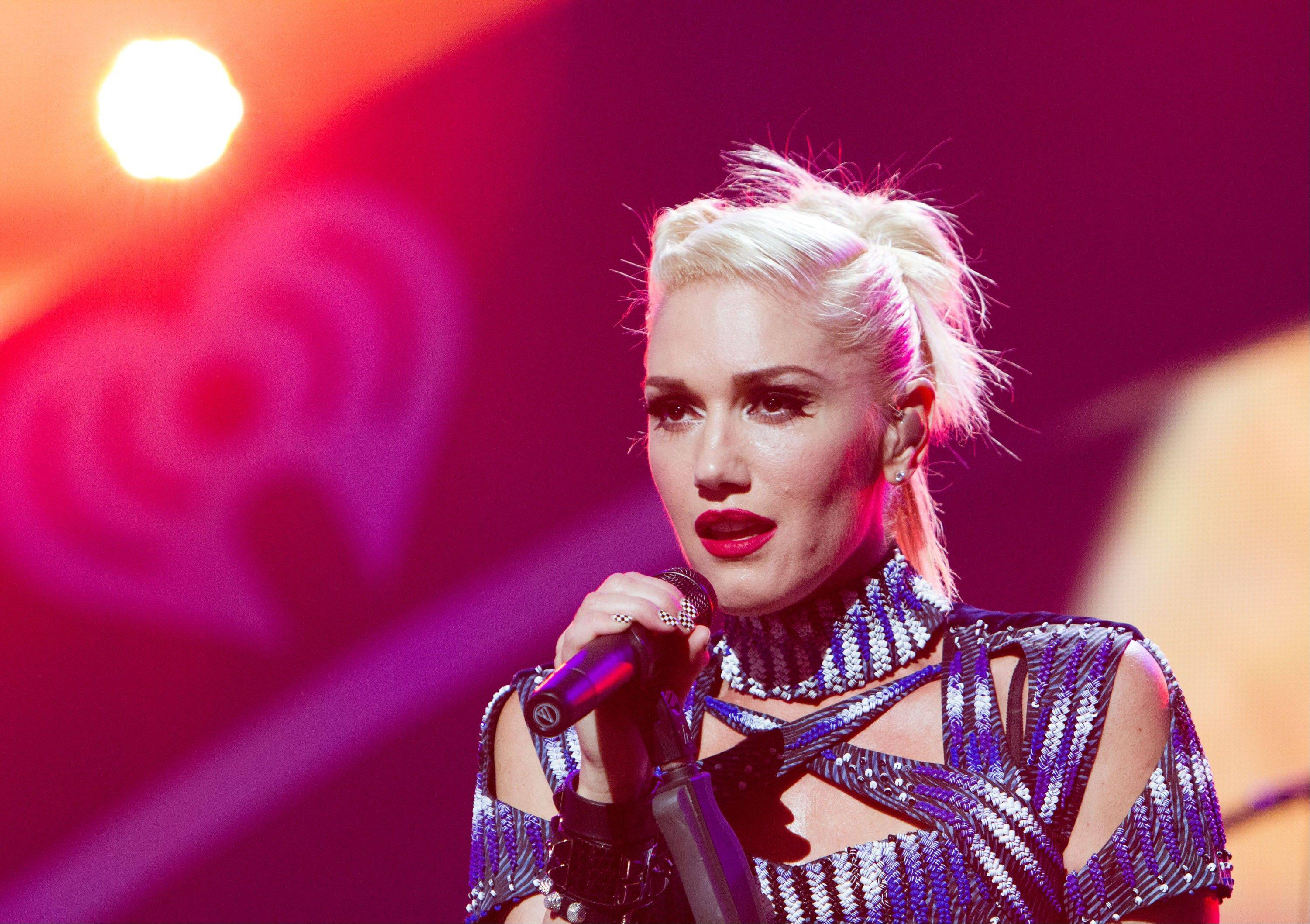 No Doubt with Gwen Stefani has pulled its new cowboys and Indians-themed music video and is apologizing to Native Americans and others who were offended by the clip.