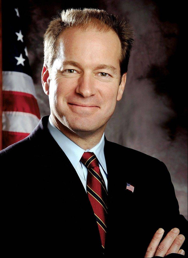 Roskam keeps his 6th District seat