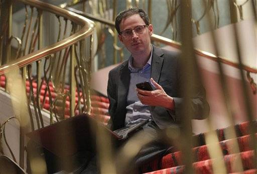 Nate Silver, the 34-year-old statistician, unabashed numbers geek, author and creator of the much-read FiveThirtyEight blog at The New York Times, correctly predicted the presidential winner in all 50 states, and almost all the Senate races.