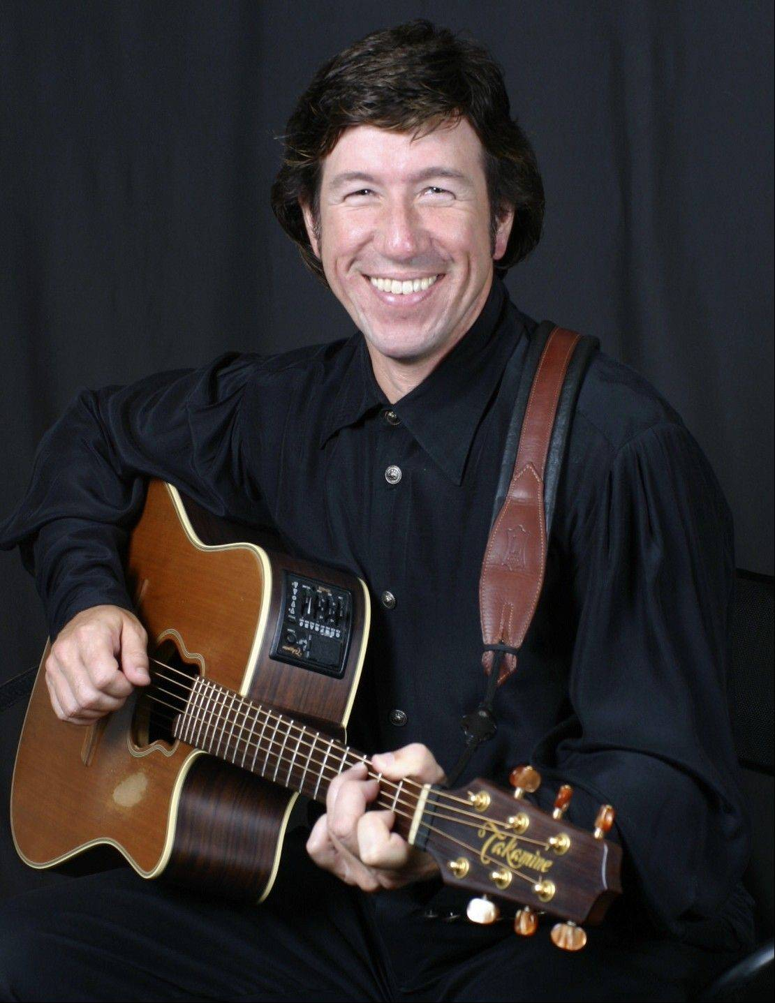 Denny Diamond will perform Neil Diamond hits at the Metropolis Performing Arts Centre in Arlington Heights.
