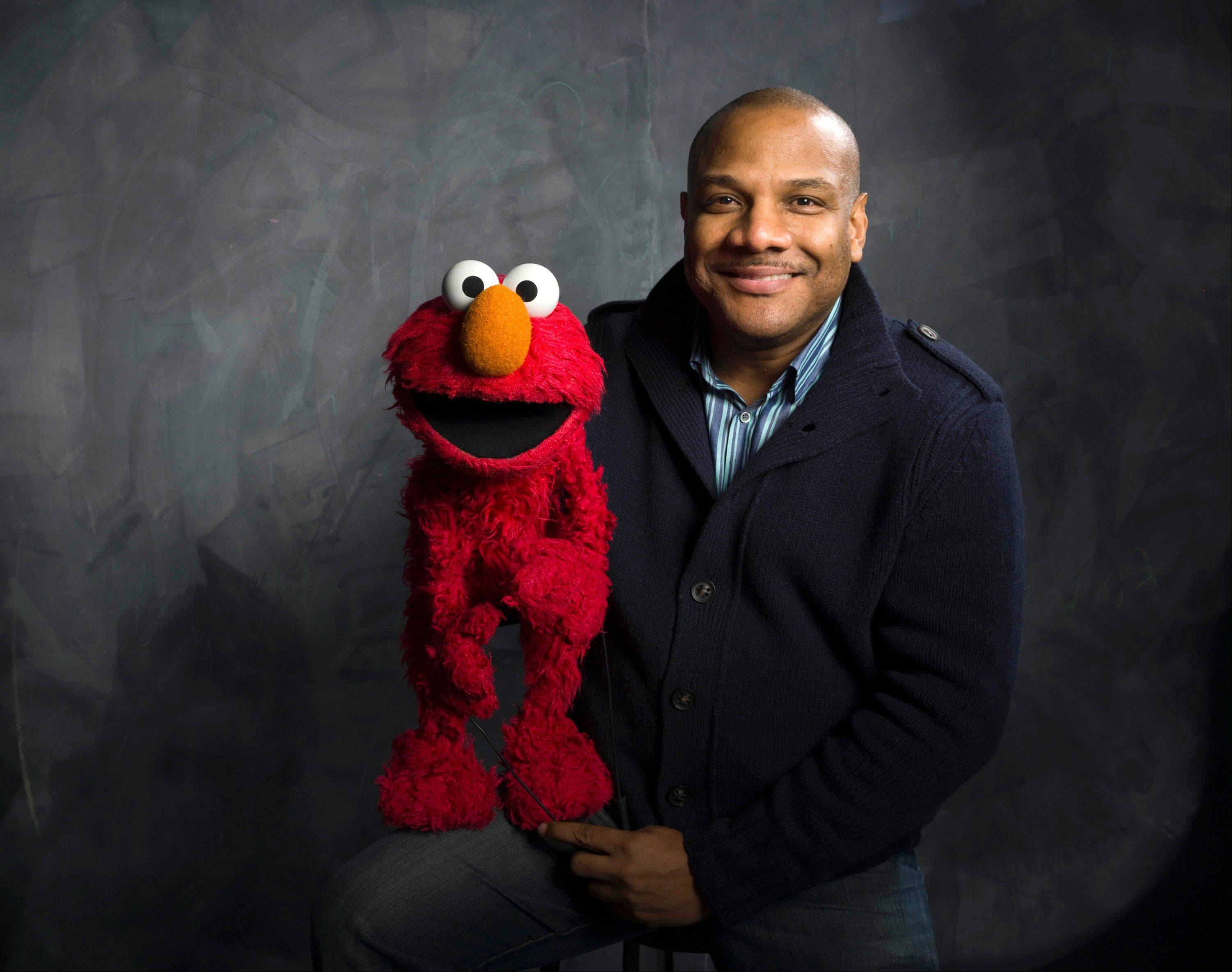 In a quick turnabout, a man who accused Elmo puppeteer Kevin Clash of having sex with him when he was a teenage boy now says they had a relationship as adults and it was consensual.