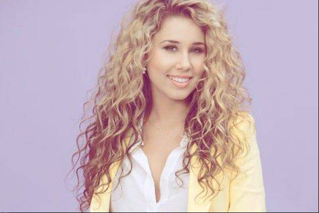 "Despite a critically well-received album, ""American Idol"" alum and Wheeling native Haley Reinhart has parted ways with Interscope Records and 19 Recordings, the Los Angeles Times reported Tuesday."