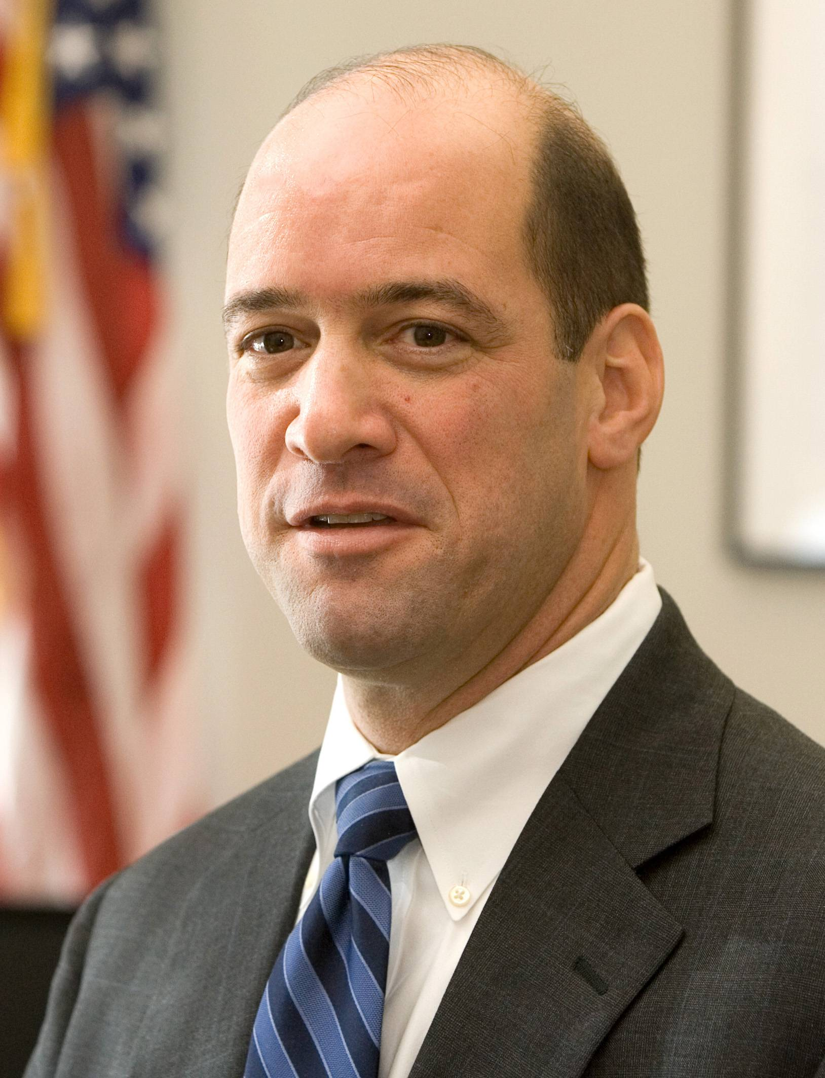 DuPage State's Attorney Robert Berlin announced a plan to take quicker blood draws of motorists suspected of DUI.