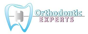Orthodontic Experts LTD - Orthodontist in Arlington Heights IL