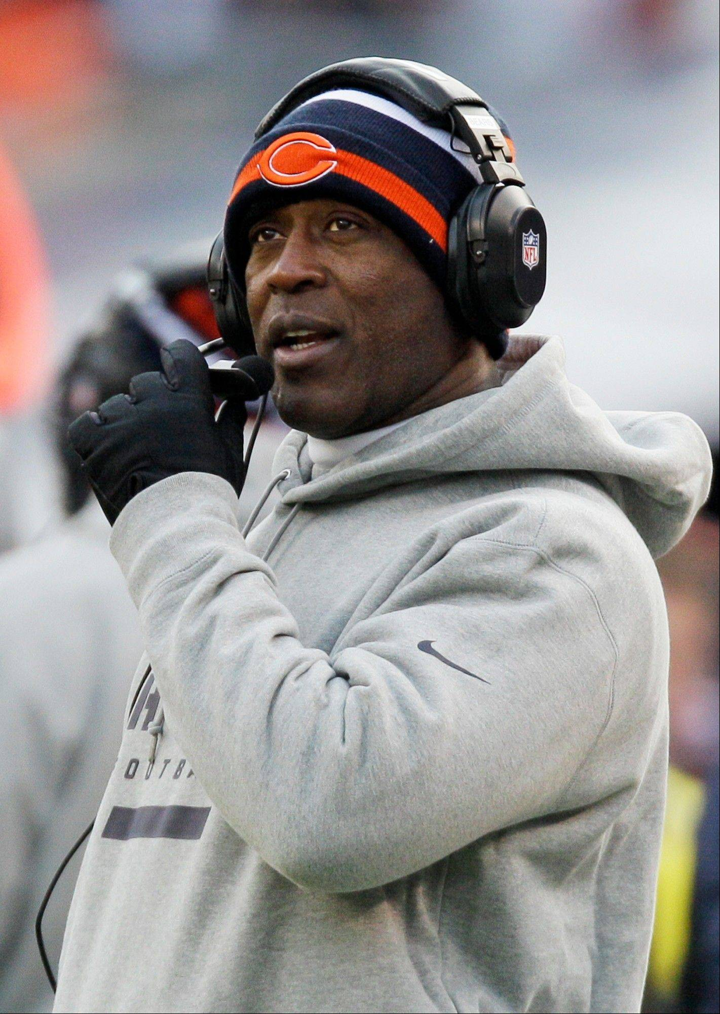While coach Lovie Smith said all week that it wasn�t a �must� win, Sunday�s 28-10 victory over the Vikings definitely was an important one.