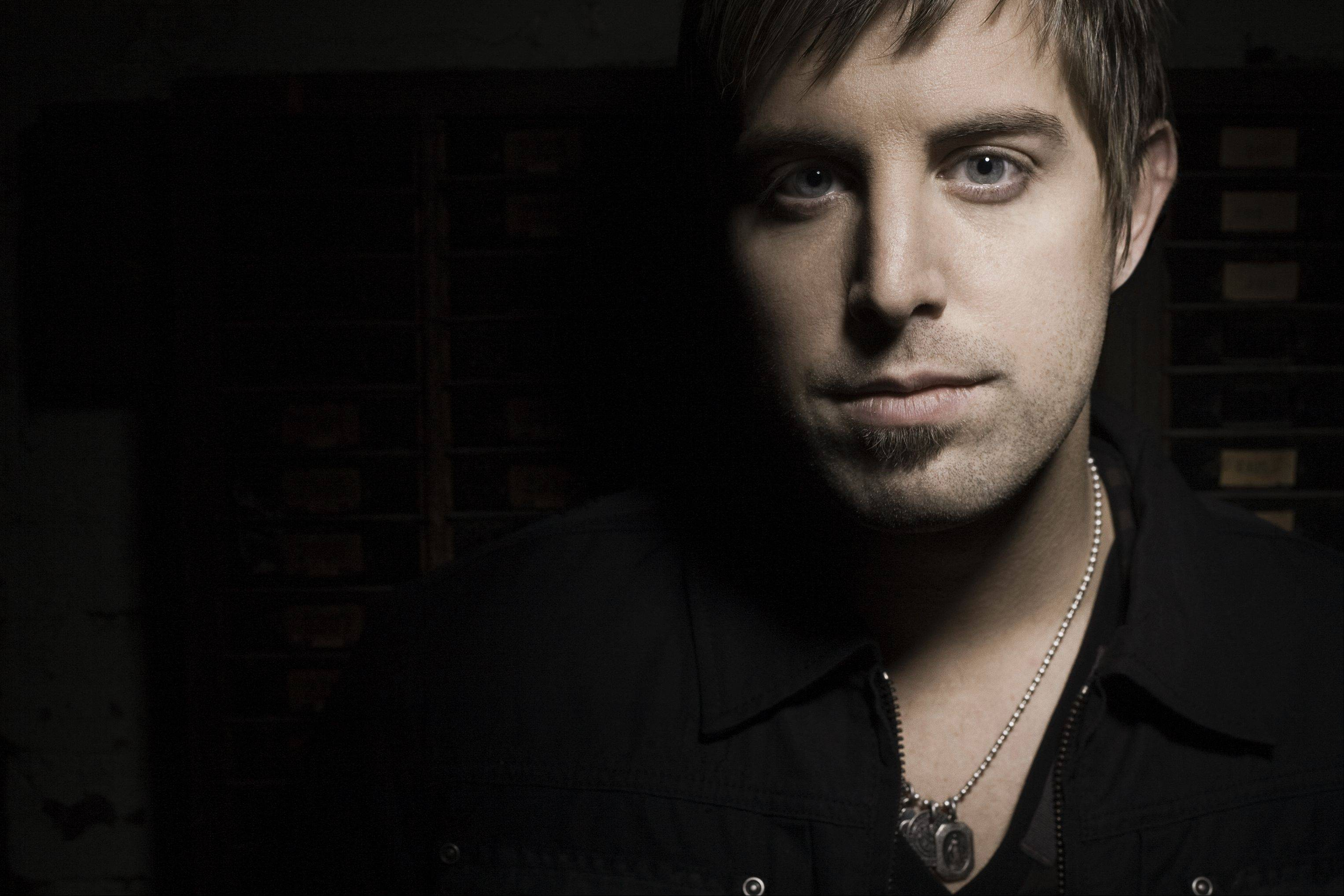 "Christian music artist Jeremy Camp is part of ""The Story"" at the Sears Centre Arena in Hoffman Estates."