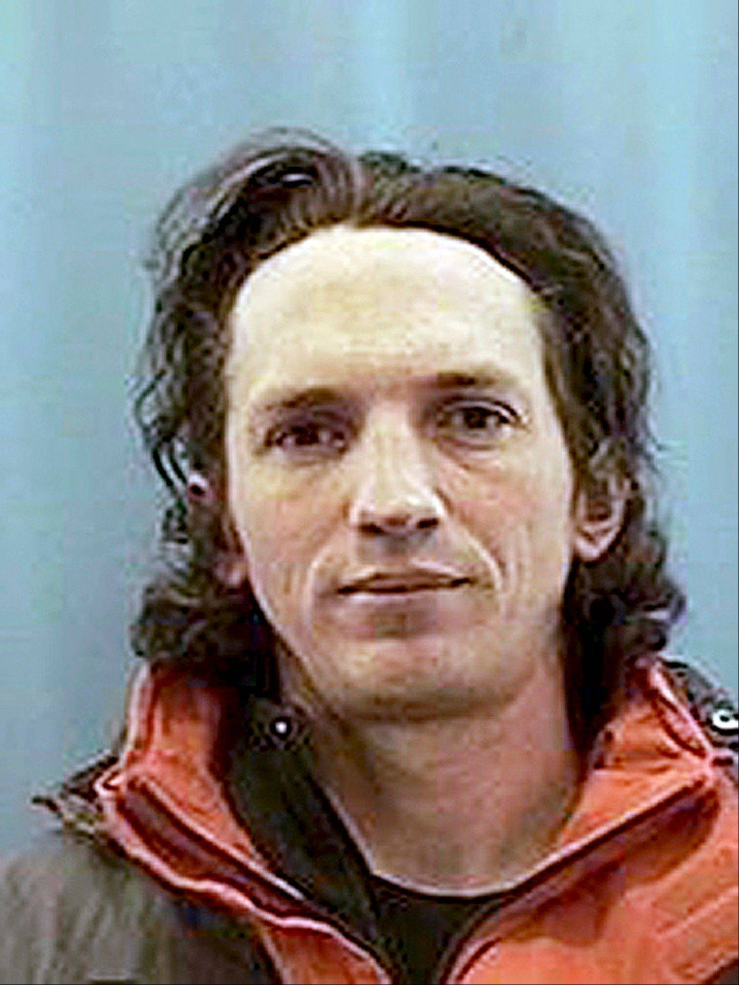 Israel Keyes, charged in the death of an Alaska barista, has killed himself, and authorities say he was linked to at least seven other possible slayings in three other states. Keyes was found dead Sunday in his Anchorage jail cell. Officials say it was a suicide.