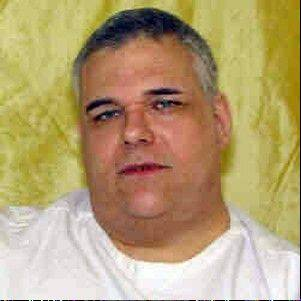 Ronald Post, 53, is scheduled to be executed Jan. 16, 2013, for the 1983 shooting death of a hotel desk clerk. Post is trying to stave off execution, arguing that because of his obesity, an attempt to put him to death would amount to cruel and unusual punishment.