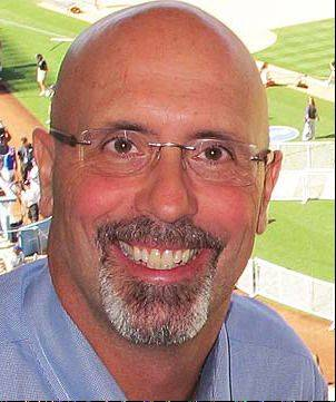 Former Astros pitcher and team broadcaster Jim Deshaies was hired to replace Bob Brenly in the Cubs broadcast booth.