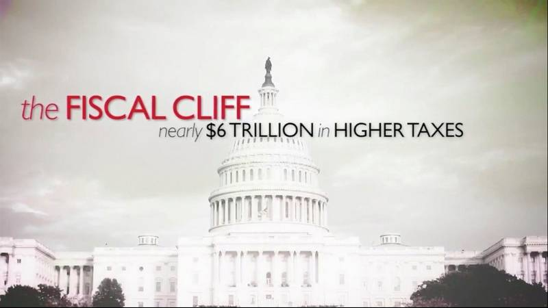 the fiscal cliff essay The fiscal cliff and the united states: a future prospectus of what actions will precipitate what reactions although a firm understanding how these two relate would require a dissertation length piece on both social, governmental, and economic trends, this brief essay will attempt to summarize some of the key concerns related with.