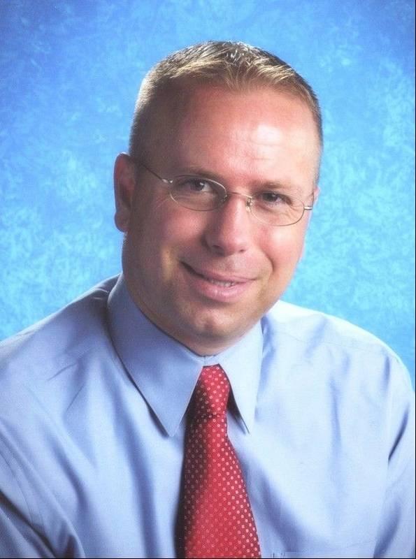 New Associate Asst Superintendents In Dist 54