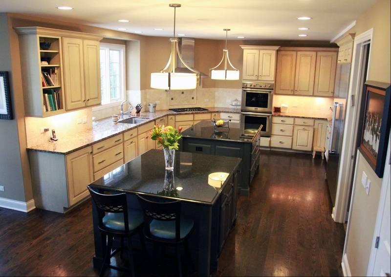 Architect designs kosher kitchens for What is a kosher kitchen