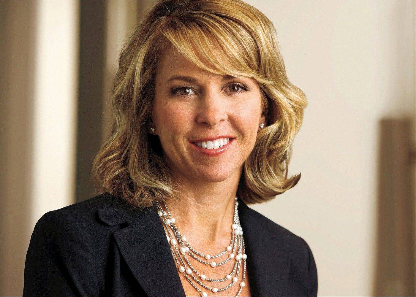 Liz Ann Sonders, chief investment strategist for Charles Schwab Corp., believes that in 2012 housing is recovering to such an extent that it will be one of the key drivers of the economy in 2013 and could add as much as 1 percentage point to growth.