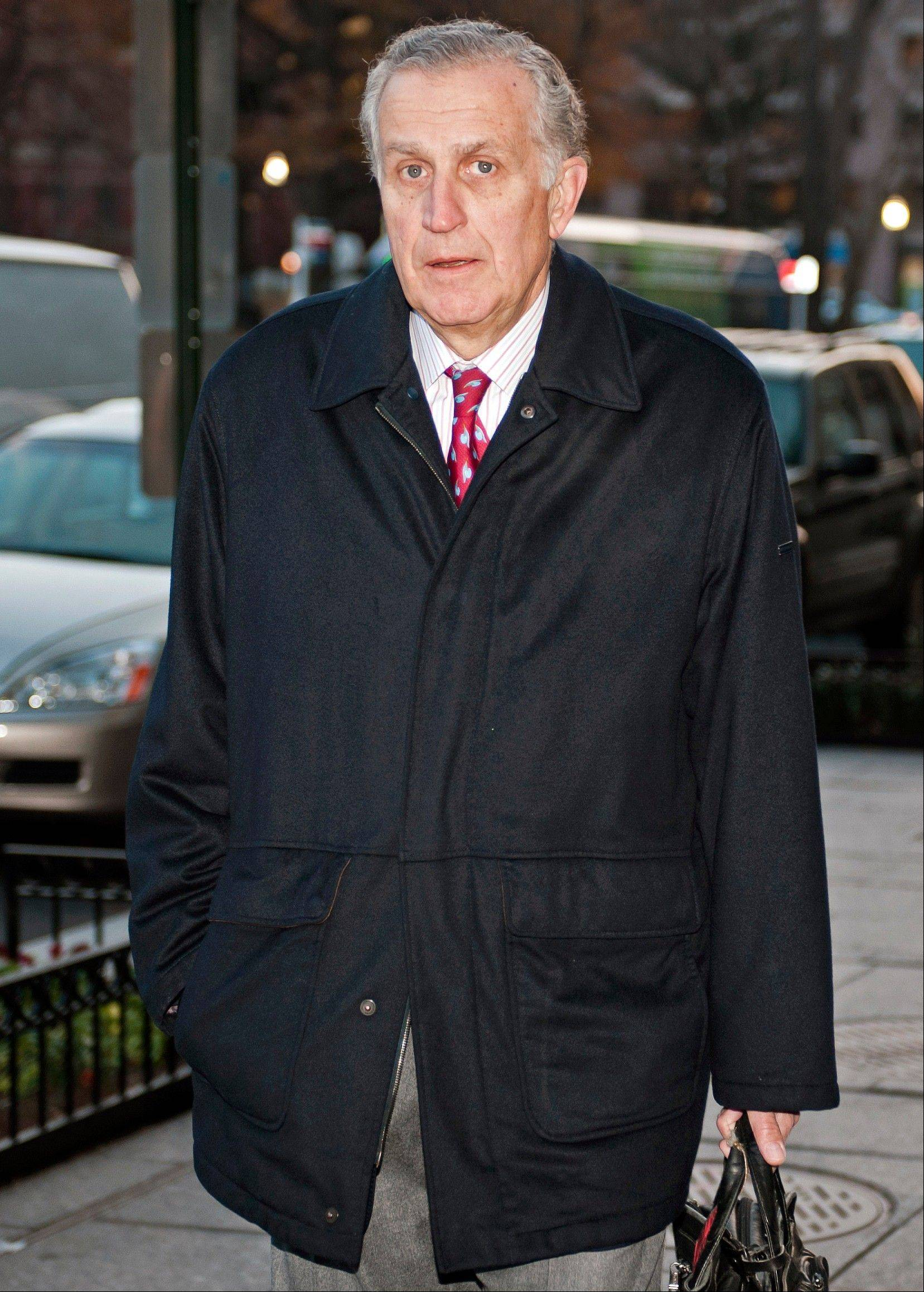 Former NFL Commissioner Paul Tagliabue overturned the suspensions of four current and former New Orleans Saints players in the league's bounty investigation of the club.