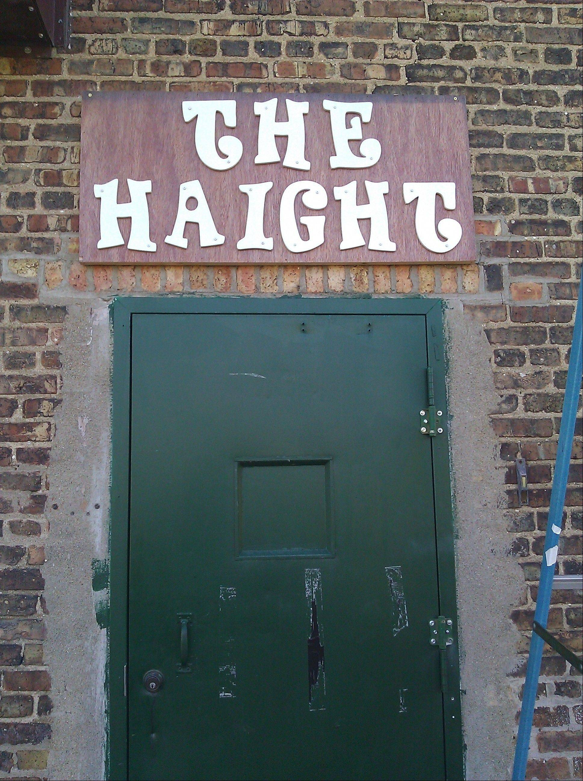 The Haight Warehouse in downtown Elgin will open its doors Fridays and Saturdays, now through Dec. 22, for Holidays at the Haight, a winter market for local artisans and vendors.
