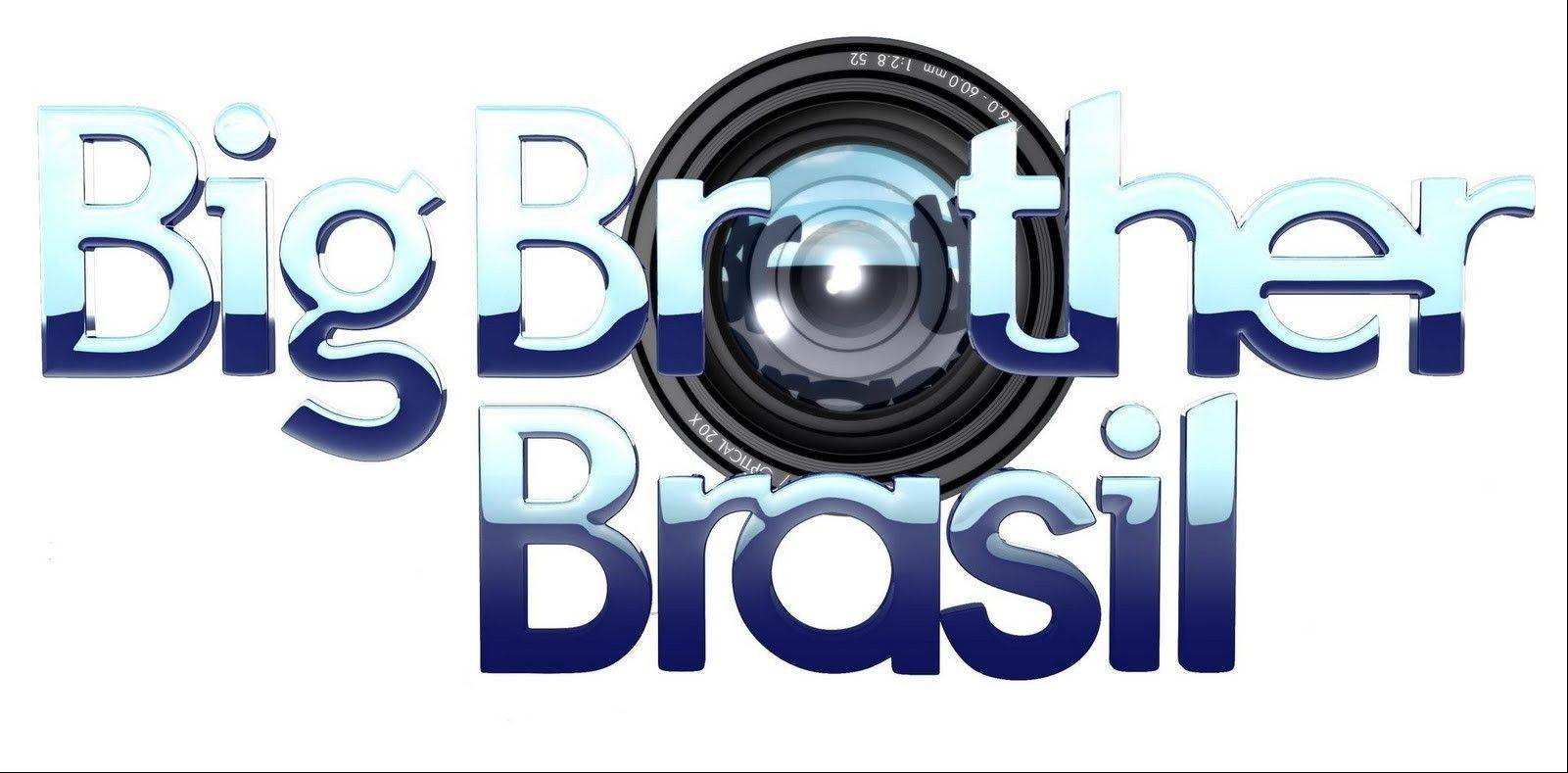 "Associated PressThis undated image made available by Big Brother Brasil, shows the reality television show's logo. In Google's 12th annual roundup of global trending searches, ""Big Brother Brasil"" was ranked tenth."