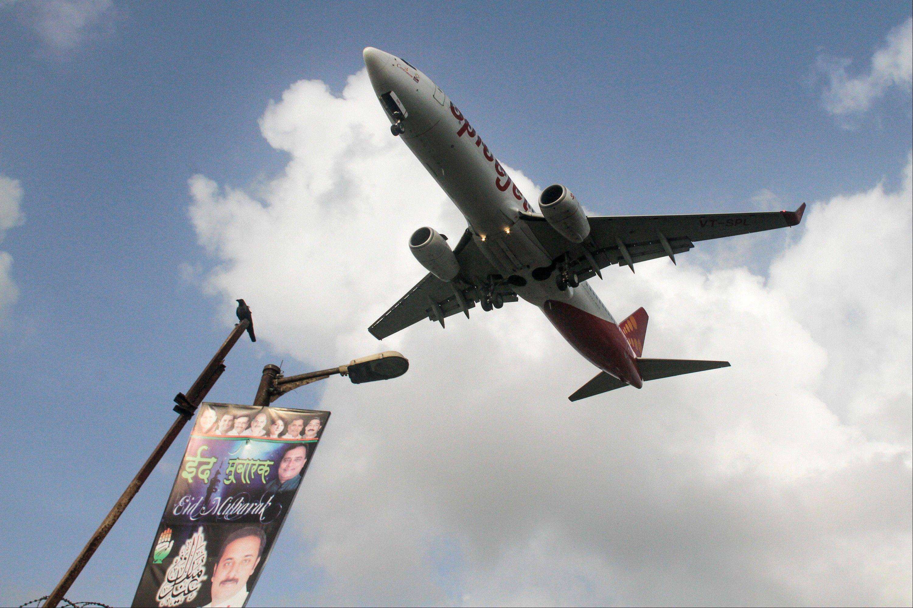 Airlines: 2013 profits to rise thanks to cost cuts