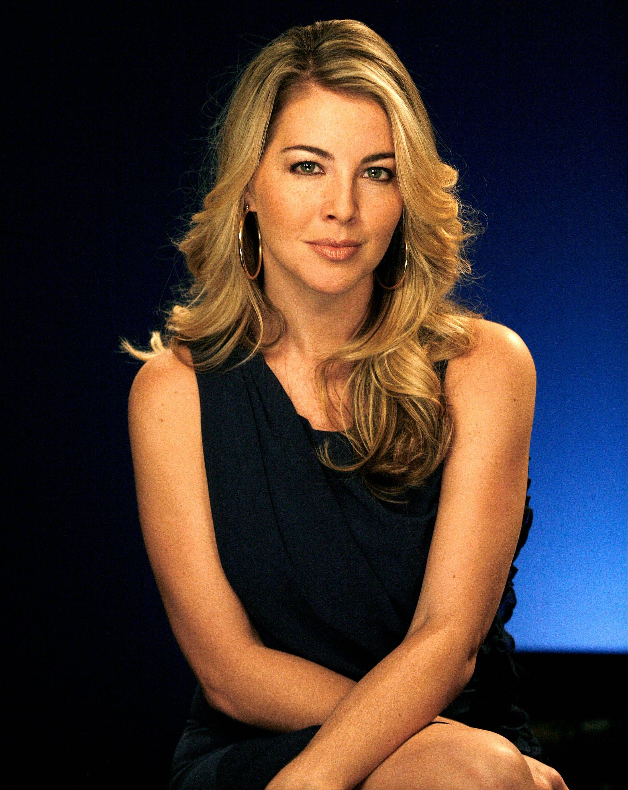 "Singer Morgan James' first solo album, ""Morgan James Live: A Celebration of Nina Simone,"" captures James live at the New York jazz club Dizzy's paying tribute to Nina Simone."