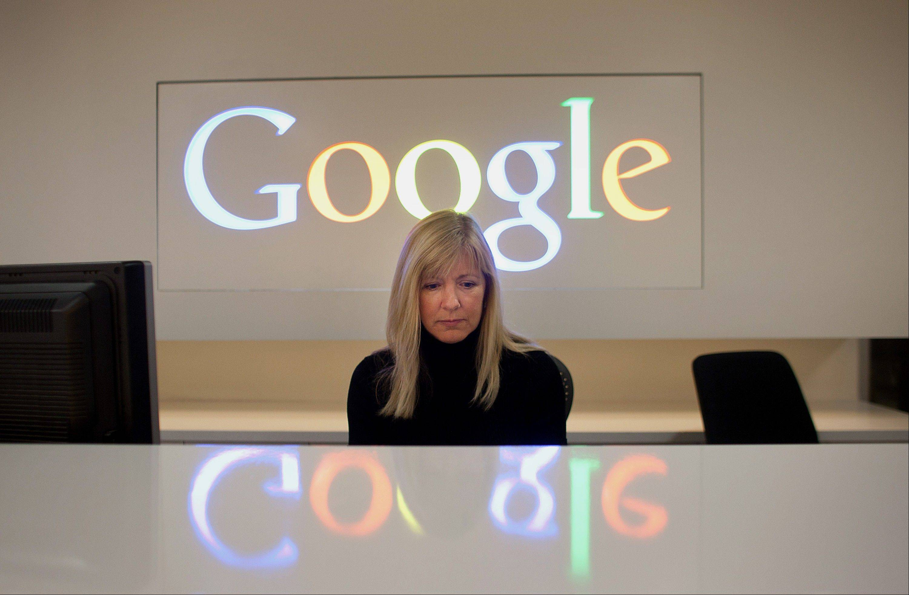 Google says it has reached an agreement over copyright issues with a group of French-language Belgian newspapers, ending a six-year dispute.