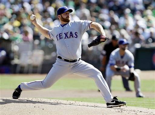 The Boston Red Sox have agreed to terms with right-hander and former Cub Ryan Dempster on a two-year contract worth $26.5 million, two people familiar with the negotiations said Thursday.