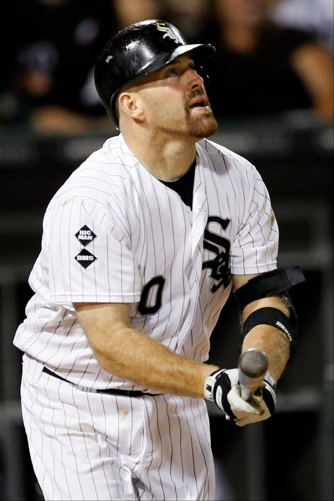Former White Sox third baseman Kevin Youkilis and the New York Yankees have reached agreement on a $12 million, one-year deal.