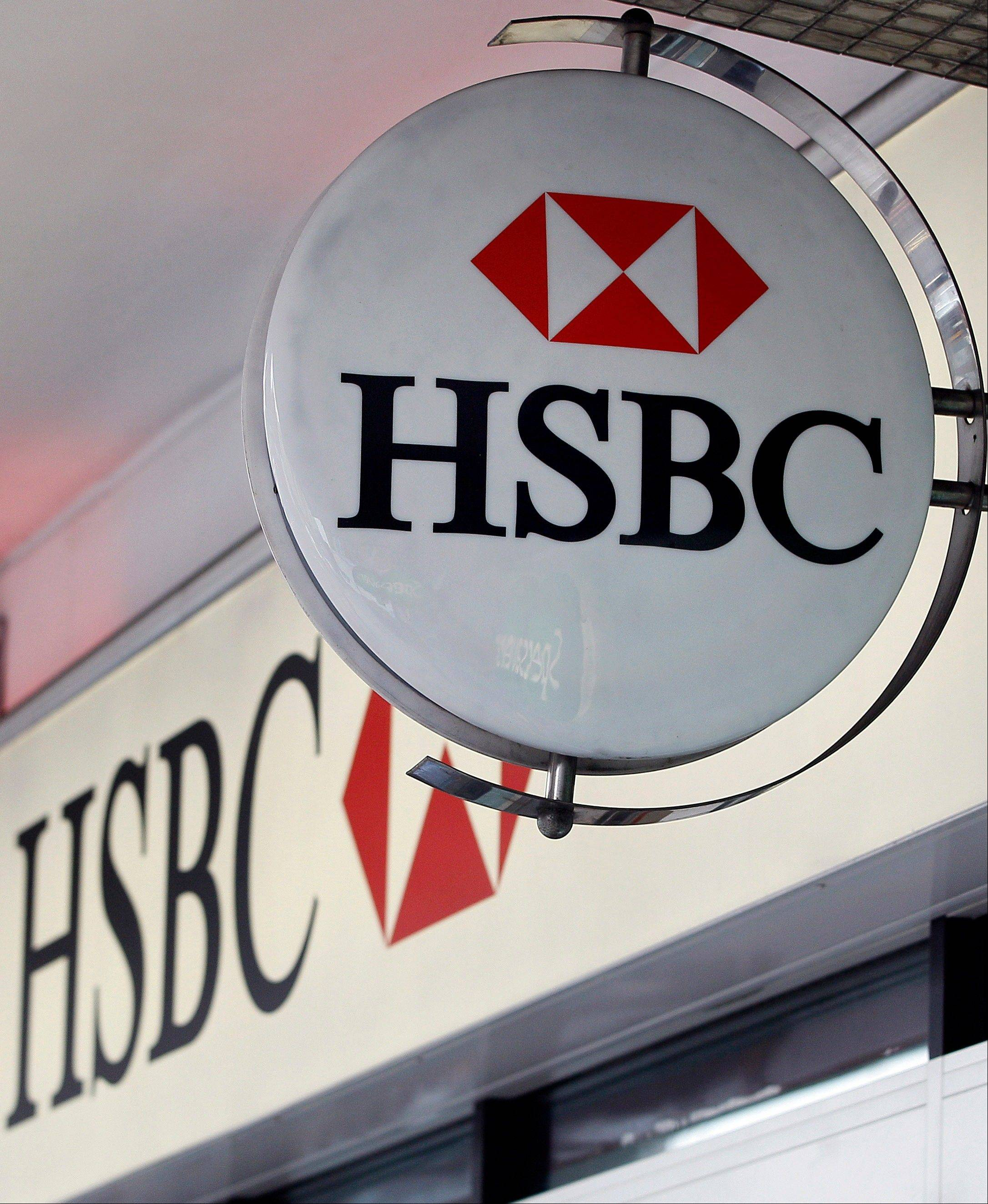 HSBC avoided a legal battle that could further savage its reputation and undermine confidence in the global banking system by agreeing Tuesday Dec. 11, 2012 to pay $1.9 billion to settle a U.S. money-laundering probe.