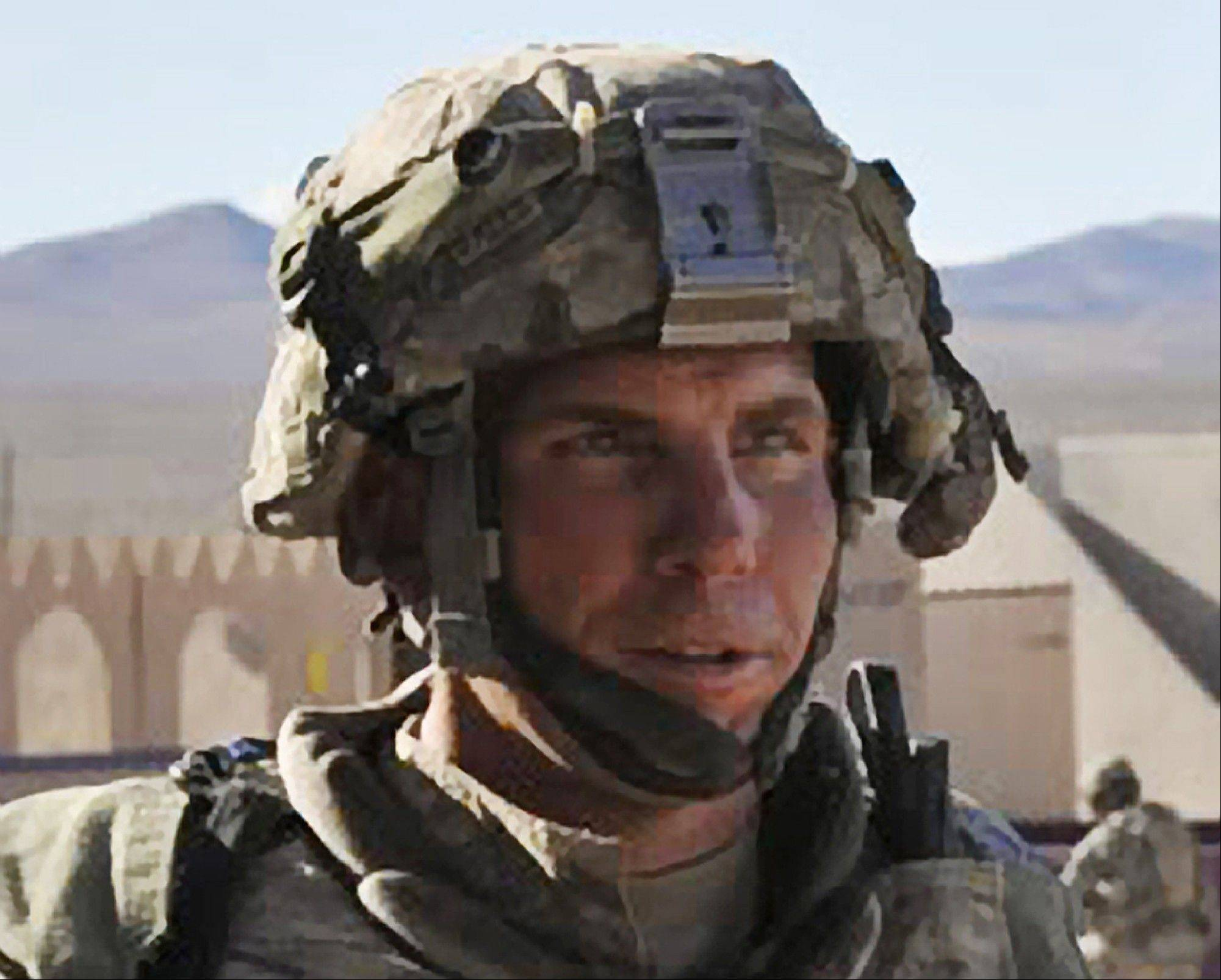 The Army says it will seek the death penalty against Staff Sgt. Robert Bales, seen here, who is accused of massacring 16 Afghan villagers during pre-dawn raids in March.