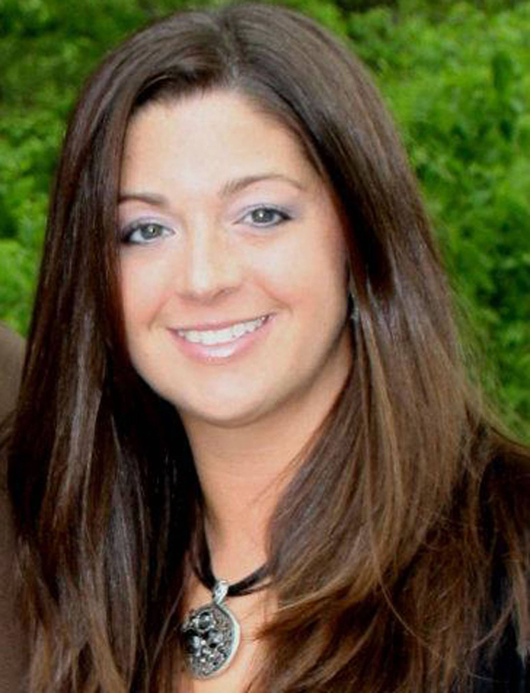 Kari Miller has recently been promoted from Marketing and Public Relations Manager to Director of Marketing and Public Relations.