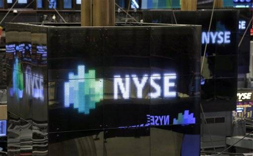 The New York Stock Exchange is being sold to a rival exchange for about $8 billion, ending more than two centuries of independence for the iconic Big Board.
