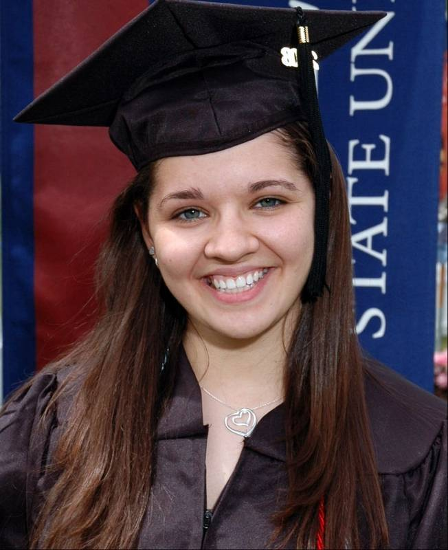 Editorial: Victoria Soto And The Devotion Of Teachers