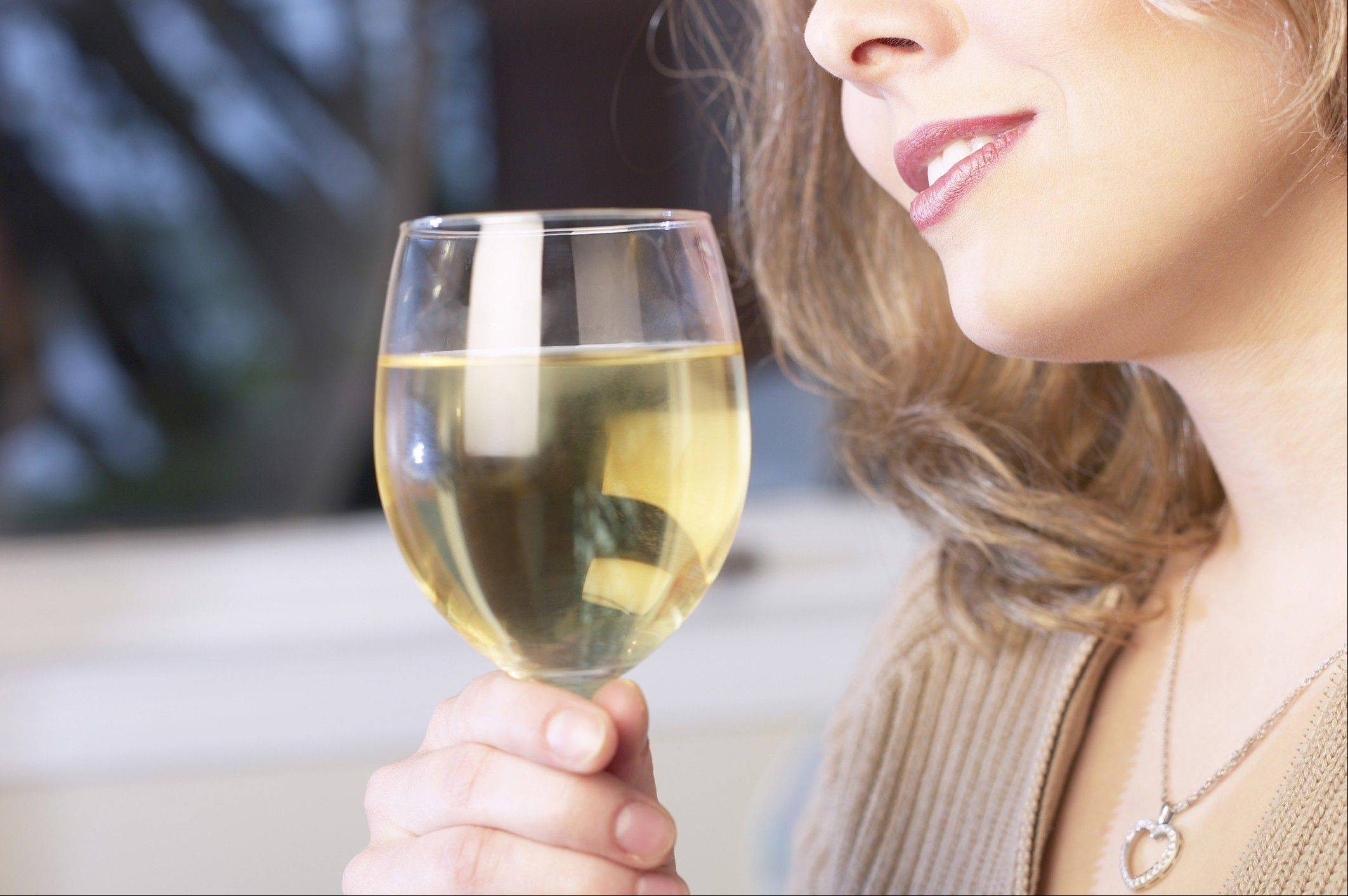 There�s a temptation to go overboard when it comes to drinking during the holidays.