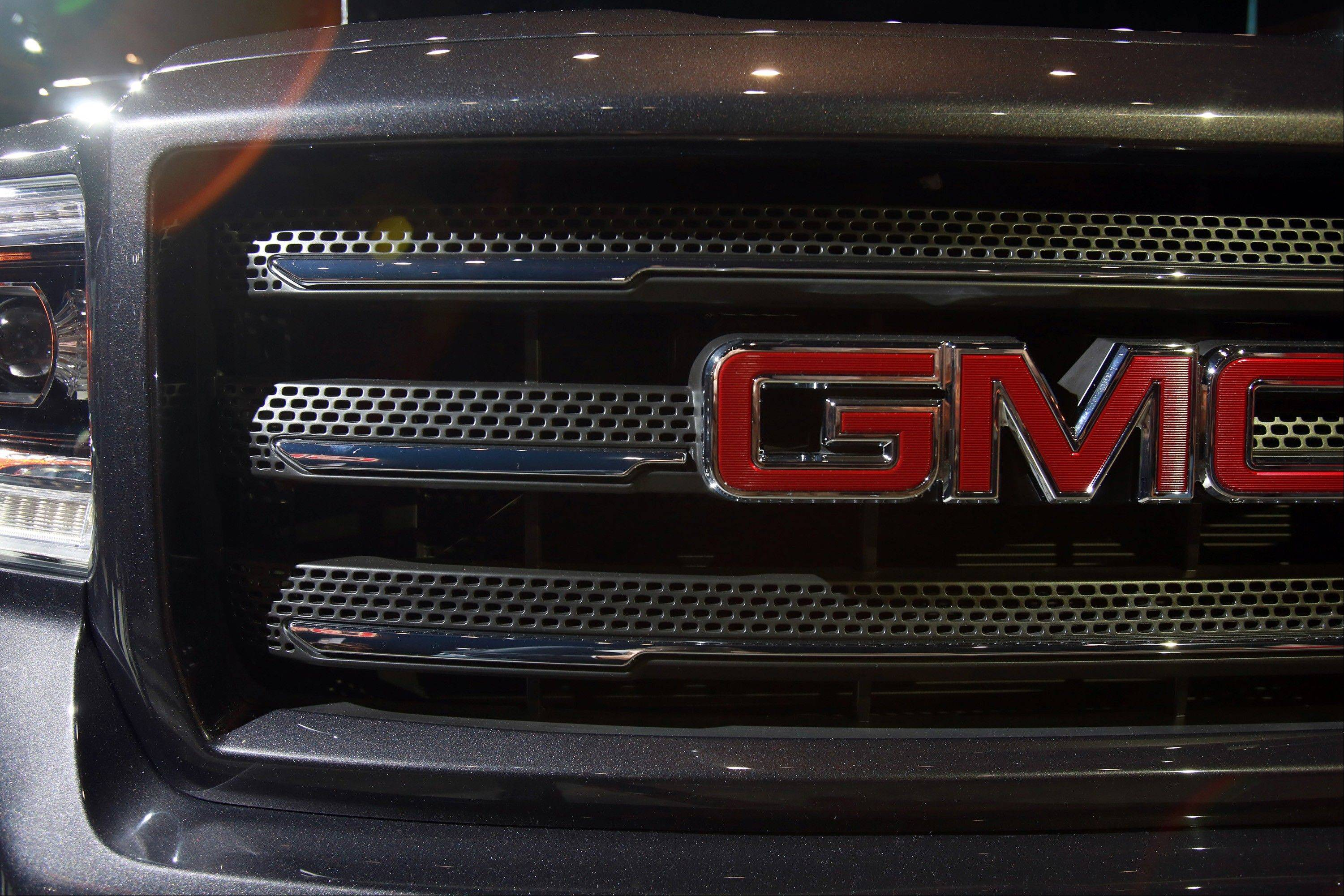 The Treasury Department said that it will sell its remaining stake in General Motors by early 2014, writing the final chapter of a $50 billion bailout that saved the auto giant but stoked a heated national debate about the government's role in private industry.