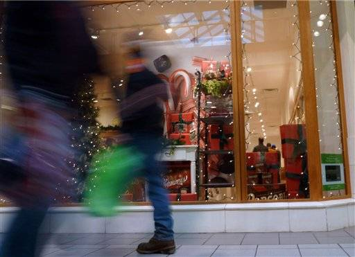 U.S. consumer confidence tumbled in December, driven lower by fears of sharp tax increases and government spending cuts set to take effect next week.